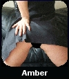 Stansted escort Amber as Buckinghamshire escort