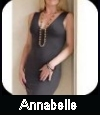 Stansted escorts East Anglia escort Annabel